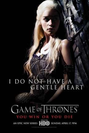 Game Of Thrones {Season 3} (Hindi-English) 480p (200MB ...