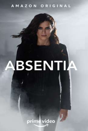 Absentia - 3ª Temporada Download
