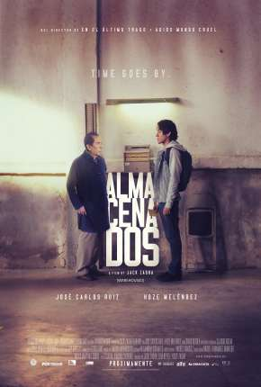 Almacenados - Legendado Download