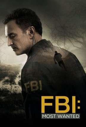 FBI - Most Wanted - 1ª Temporada Download