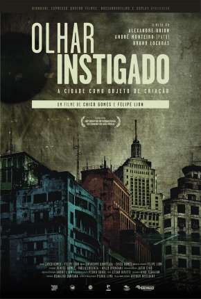 Olhar Instigado Download