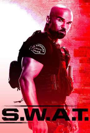 S.W.A.T. - 3ª Temporada Download