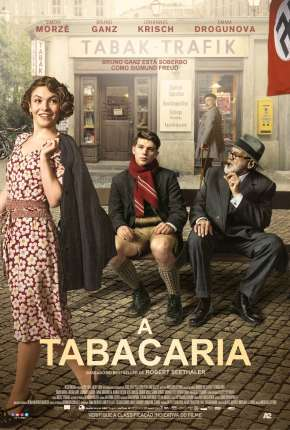 A Tabacaria Download
