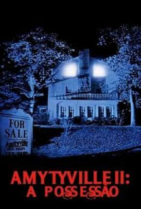 Amityville 2 - A Possessão Download