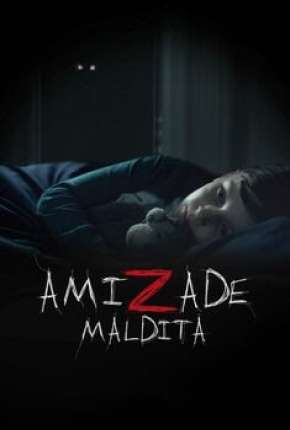 Amizade Maldita Download
