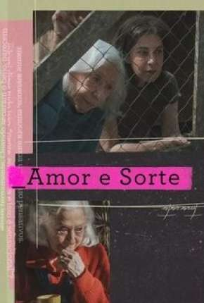 Amor e Sorte - 1ª Temporada Download