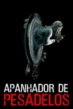 Apanhador de Pesadelos - Dreamkatcher Download