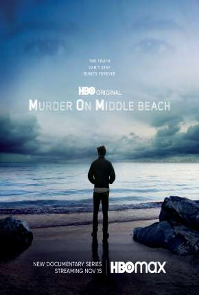 Assassinato em Middle Beach - 1ª Temporada Legendada Download