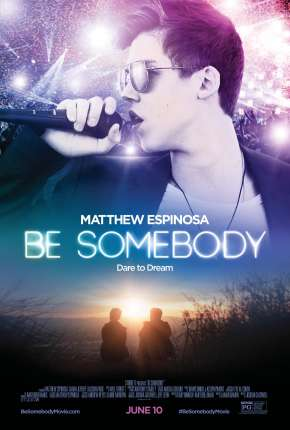 Be Somebody Download