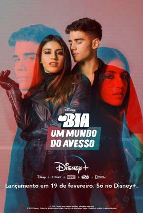 BIA - Um Mundo do Avesso Download