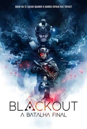 Blackout - A Batalha Final Download