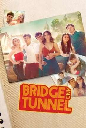 Bridge and Tunnel - 1ª Temporada Legendada Download