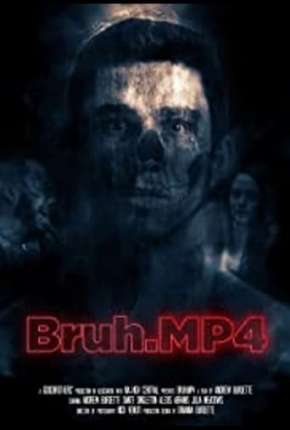 Bruh.mp4 - Legendada Download