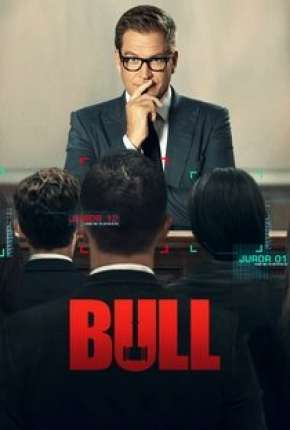 Bull - 5ª Temporada Download