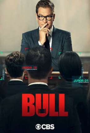 Bull - 5ª Temporada Legendada Download