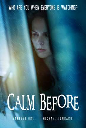Calm Before - Legendado Download