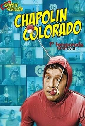 Chapolin Colorado Download