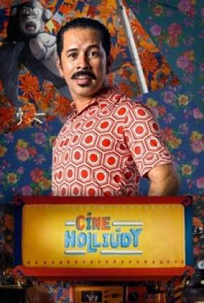 Cine Holliúdy - 1ª Temporada Completa Download