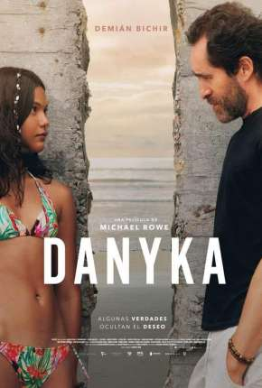 Danyka - Legendado Download