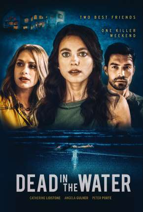 Dead in the Water - Legendado Download