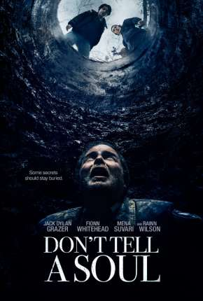 Dont Tell a Soul Download