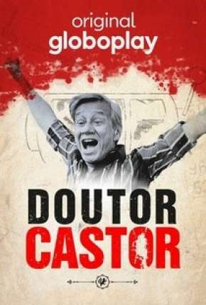 Doutor Castor - 1ª Temporada Completa Download