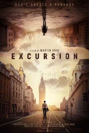 Excursion - Legendado Download