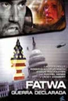 Fatwa Download