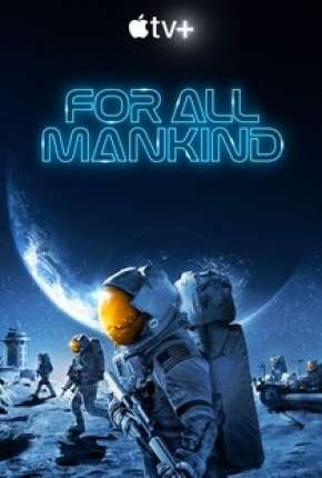 For All Mankind - 2ª Temporada Legendada Download