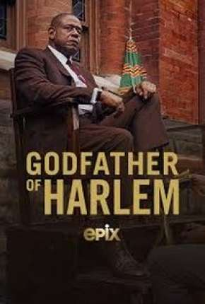 Godfather of Harlem - 2ª Temporada Legendada Download