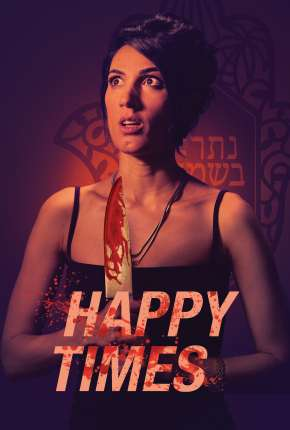 Happy Times - Legendado Download