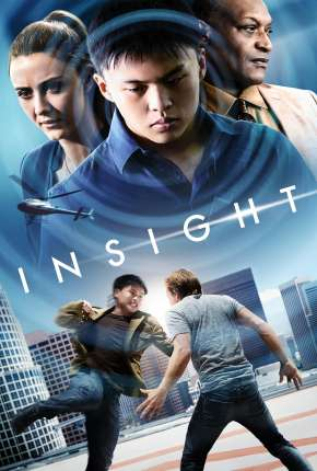 Insight - Legendado Download