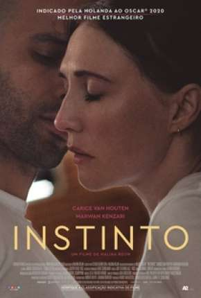 Instinto - Instinct Download