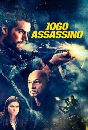 Jogo Assassino Download