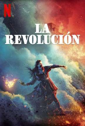 La Révolution - 1ª Temporada Completa Download