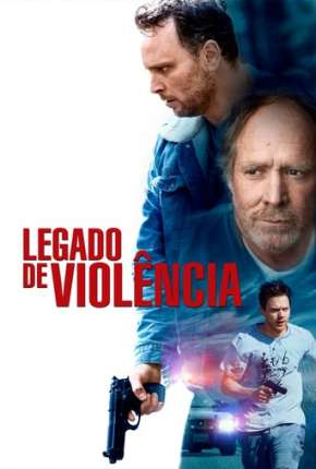 Legado de Violência Download