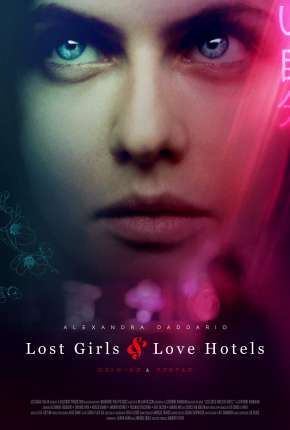 Lost Girls and Love Hotels - Legendado Download