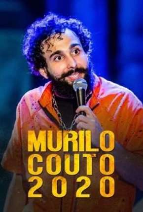 Murilo Couto - 2020 Download