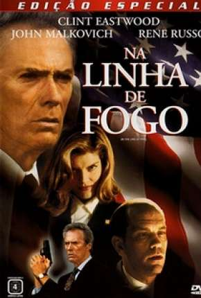 Na Linha De Fogo - In the Line of Fire Download