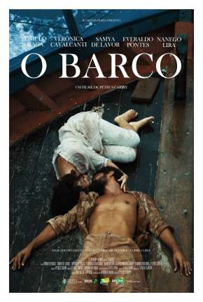 O Barco Download