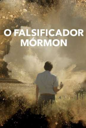 O Falsificador Mórmon - Completa Download
