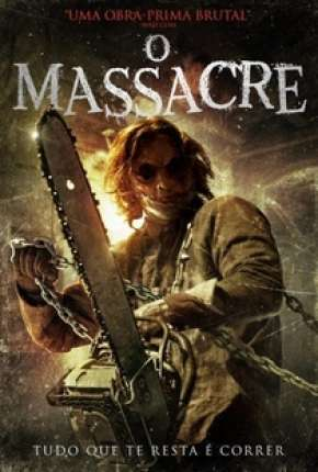 O Massacre Download