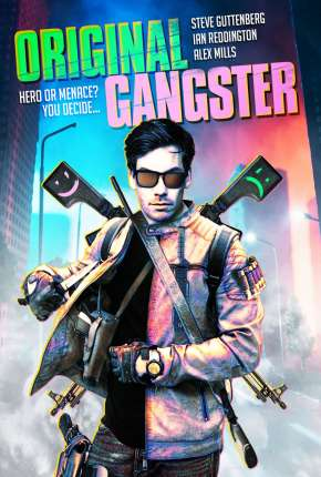 Original Gangster - Legendado Download