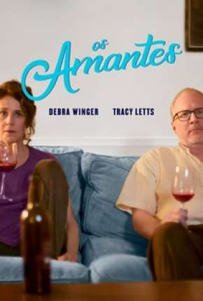 Os Amantes - The Lovers Download