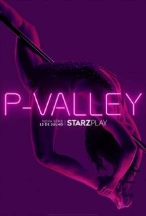 P-Valley - 1ª Temporada Download