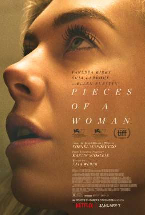 Pieces of a Woman Download