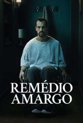 Remédio Amargo Download