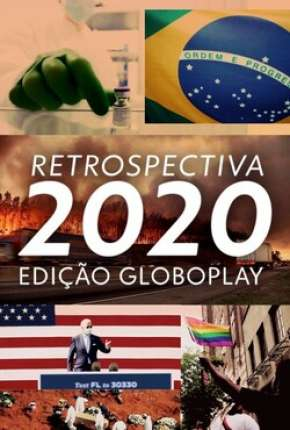Retrospectiva 2020 Download