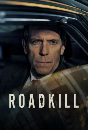 Roadkill - 1ª Temporada Legendada Download