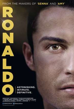 Ronaldo Download